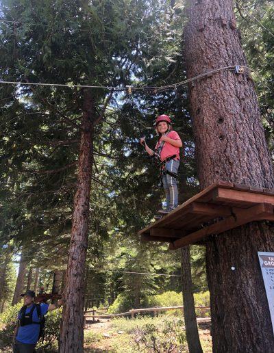 Tree-top-girl-zip-line