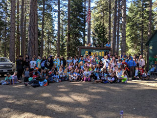 Youth-Camp-Group-photo