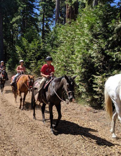 kids-on-horse.1