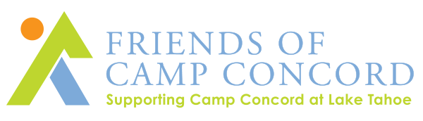 Friends of Camp Concord